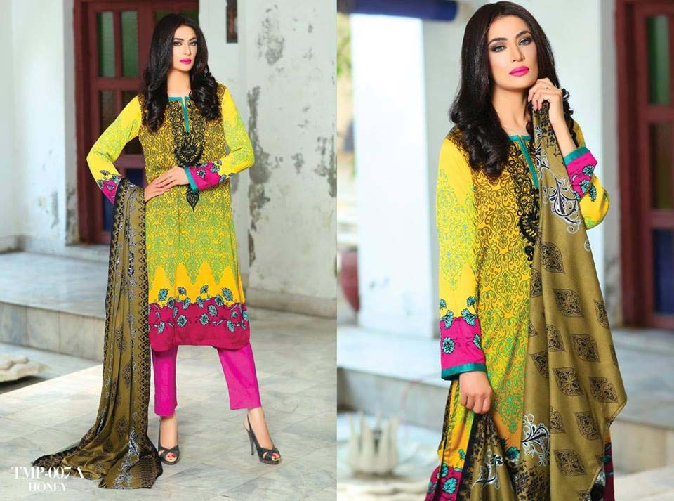 lala-textiles-la-femme-embroidered-winter-marina-embroidered-shawl-dresses-2016-2