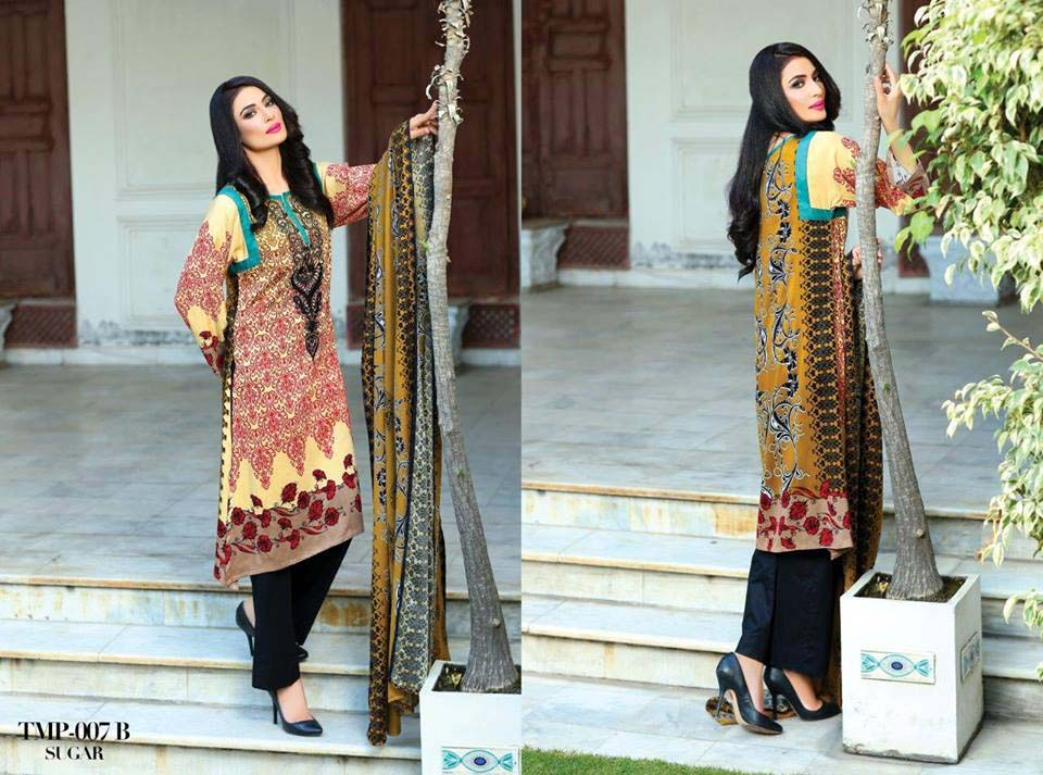 lala-textiles-la-femme-embroidered-winter-marina-embroidered-shawl-dresses-2016-3