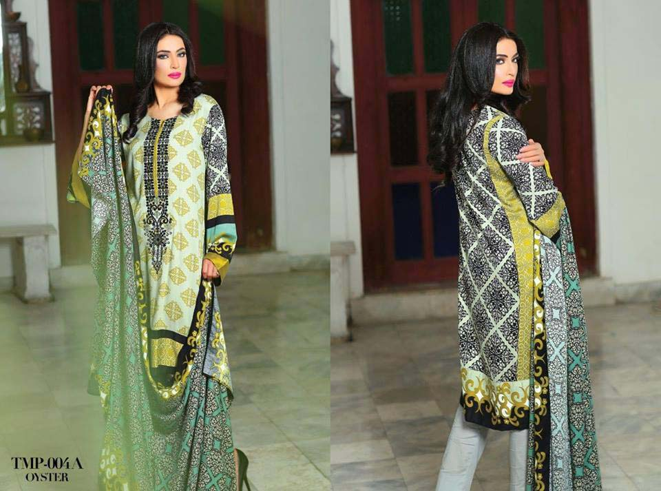 lala-textiles-la-femme-embroidered-winter-marina-embroidered-shawl-dresses-2016-4