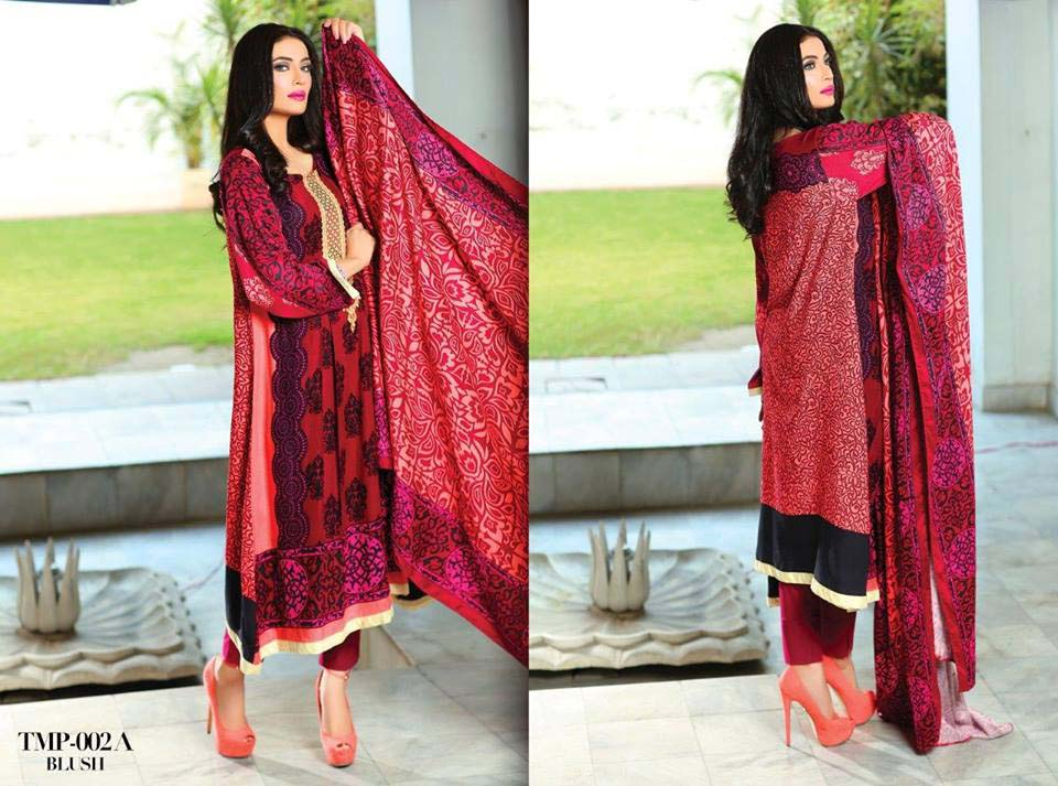 lala-textiles-la-femme-embroidered-winter-marina-embroidered-shawl-dresses-2016-7