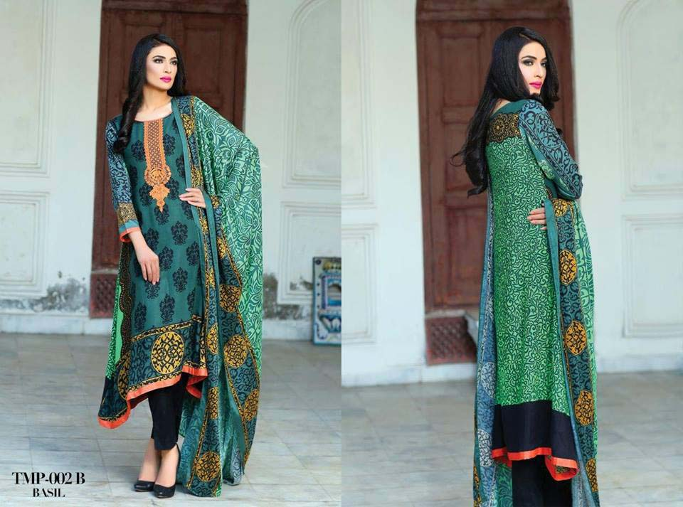 lala-textiles-la-femme-embroidered-winter-marina-embroidered-shawl-dresses-2016-9