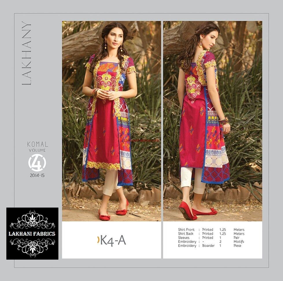 lakhani-winter-pret-dresses-designs-for-women-2016-2017-2