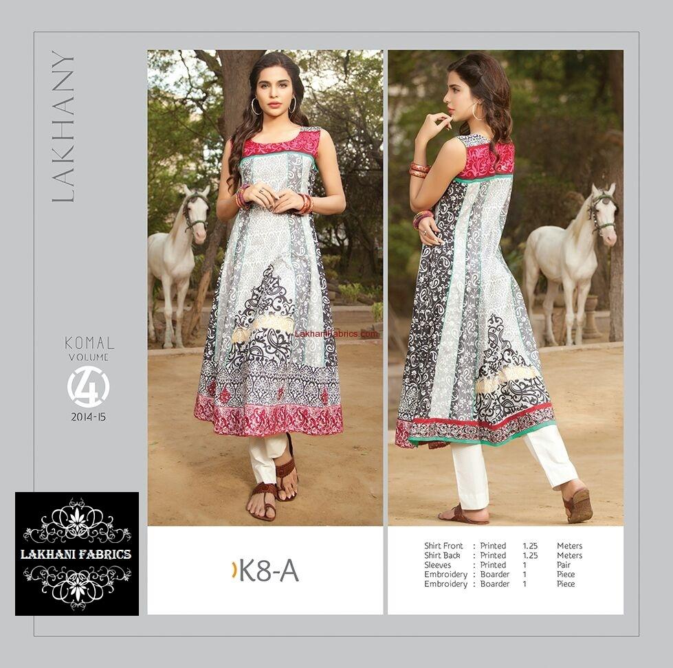 lakhani-winter-pret-dresses-designs-for-women-2016-2017-5