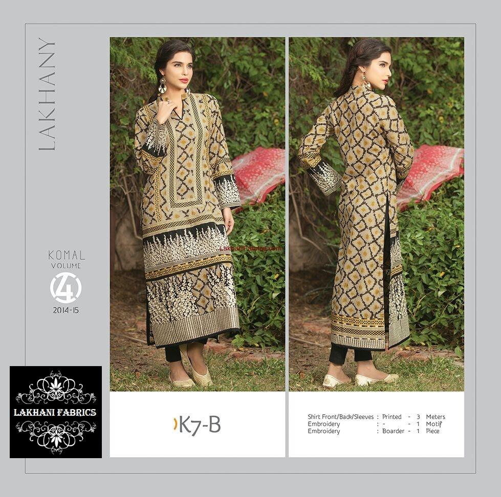 lakhani-winter-pret-dresses-designs-for-women-2016-2017-8