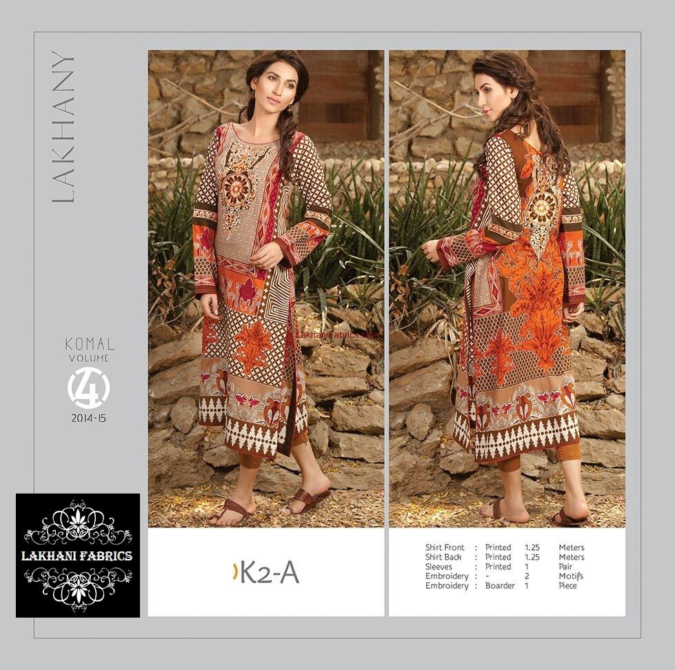 lakhani-winter-pret-dresses-designs-for-women-2016-2017