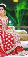 latest-bridal-dresses-designs-trends-2016-2017-collection-for-wedding-brides-11