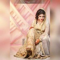 latest-bridal-dresses-designs-trends-2016-2017-collection-for-wedding-brides-17