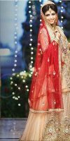 latest-bridal-dresses-designs-trends-2016-2017-collection-for-wedding-brides-21