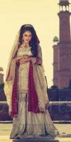 latest-bridal-dresses-designs-trends-2016-2017-collection-for-wedding-brides-23