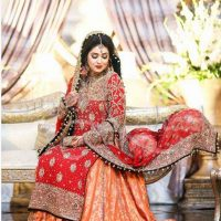 latest-bridal-dresses-designs-trends-2016-2017-collection-for-wedding-brides-4