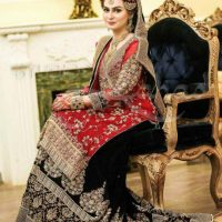 latest-bridal-dresses-designs-trends-2016-2017-collection-for-wedding-brides-5