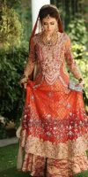 latest-bridal-dresses-designs-trends-2016-2017-collection-for-wedding-brides-8