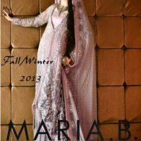 maria-b-beautiful-bridal-collection-2017-latest-wedding-dresses-1