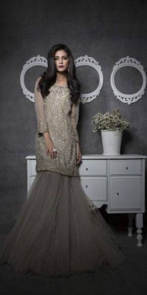 maria-b-beautiful-bridal-collection-2017-latest-wedding-dresses-11
