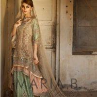 maria-b-beautiful-bridal-collection-2017-latest-wedding-dresses-20
