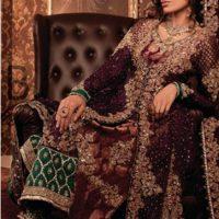maria-b-beautiful-bridal-collection-2017-latest-wedding-dresses-21