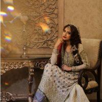 maria-b-beautiful-bridal-collection-2017-latest-wedding-dresses-3