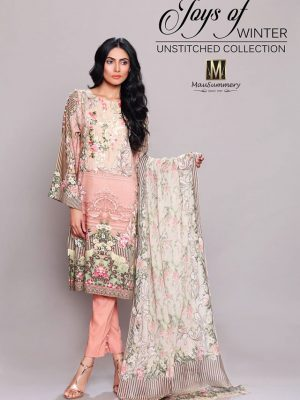 mausemmery-newest-winter-unstitched-and-pret-collection-for-women-2016-2017-1