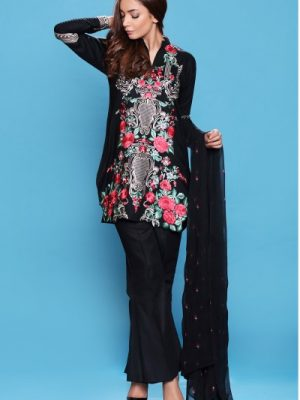 mausemmery-newest-winter-unstitched-and-pret-collection-for-women-2016-2017-2