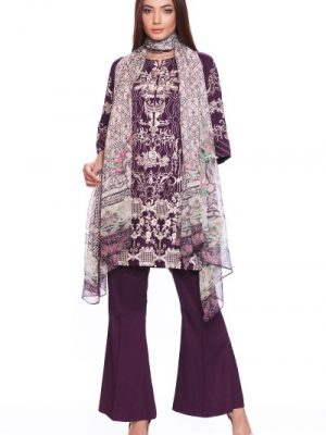 mausemmery-newest-winter-unstitched-and-pret-collection-for-women-2016-2017-7