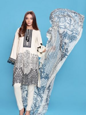 mausemmery-newest-winter-unstitched-and-pret-collection-for-women-2016-2017-8
