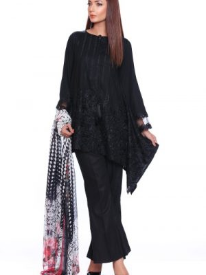 mausemmery-newest-winter-unstitched-and-pret-collection-for-women-2016-2017-9