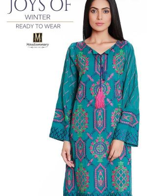 mausummery-ready-to-wear-dresses-collection-complete-catalog-12