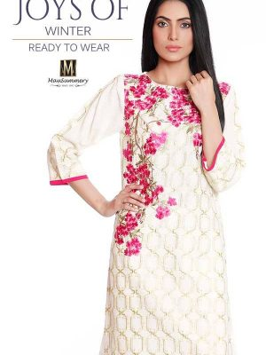 mausummery-ready-to-wear-dresses-collection-complete-catalog-13