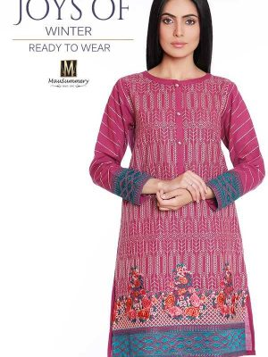 mausummery-ready-to-wear-dresses-collection-complete-catalog-14