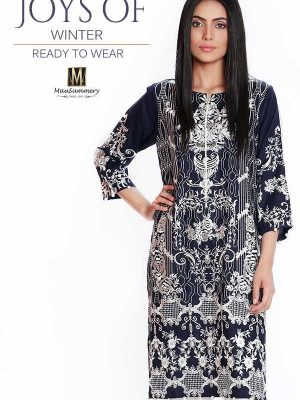 mausummery-ready-to-wear-dresses-collection-complete-catalog-4