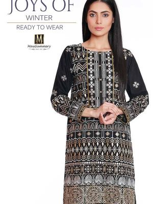 mausummery-ready-to-wear-dresses-collection-complete-catalog-7