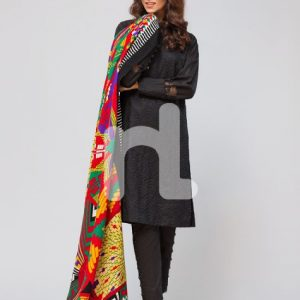 NL winter Dresses