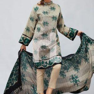 nishat-linen-latest-winter-stitched-unstitched-dresses-collection-2016-2017-10