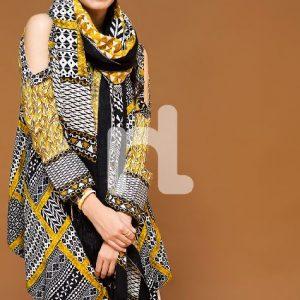 nishat-linen-latest-winter-stitched-unstitched-dresses-collection-2016-2017-14