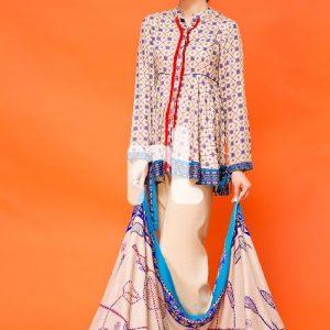 nishat-linen-latest-winter-stitched-unstitched-dresses-collection-2016-2017-16