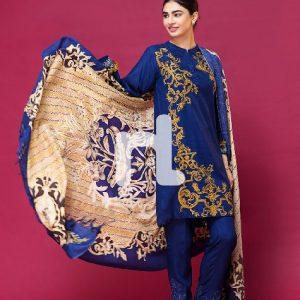nishat-linen-latest-winter-stitched-unstitched-dresses-collection-2016-2017-17
