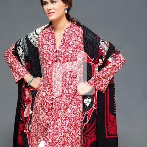 nishat-linen-latest-winter-stitched-unstitched-dresses-collection-2016-2017-18