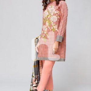 nishat-linen-latest-winter-stitched-unstitched-dresses-collection-2016-2017-20