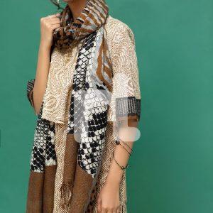 nishat-linen-latest-winter-stitched-unstitched-dresses-collection-2016-2017-21
