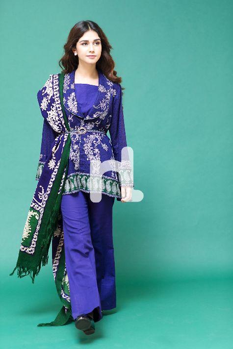 nishat-linen-latest-winter-stitched-unstitched-dresses-collection-2016-2017-22