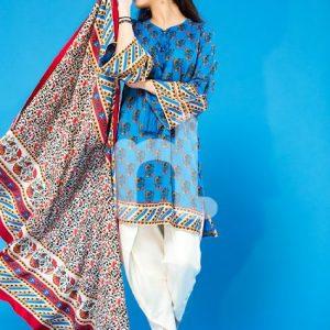 nishat-linen-latest-winter-stitched-unstitched-dresses-collection-2016-2017-4