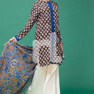 nishat-linen-latest-winter-stitched-unstitched-dresses-collection-2016-2017-5