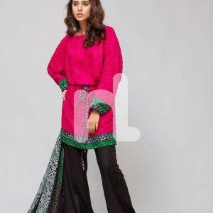 nishat-linen-latest-winter-stitched-unstitched-dresses-collection-2016-2017-6