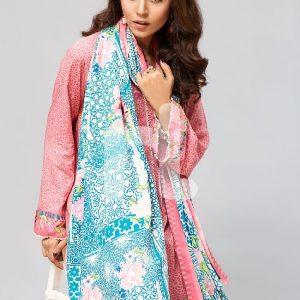 nishat-linen-latest-winter-stitched-unstitched-dresses-collection-2016-2017-8