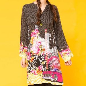 nishat-linen-winter-2016-2017-pret-shirts-designs-collection-10