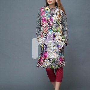 nishat-linen-winter-2016-2017-pret-shirts-designs-collection-11
