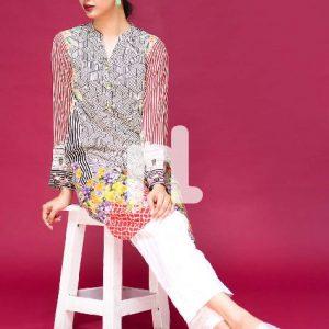 nishat-linen-winter-2016-2017-pret-shirts-designs-collection-3