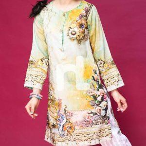 nishat-linen-winter-2016-2017-pret-shirts-designs-collection-6