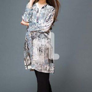 nishat-linen-winter-2016-2017-pret-shirts-designs-collection-7