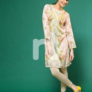 nishat-linen-winter-2016-2017-pret-shirts-designs-collection-9